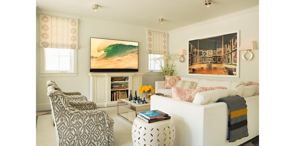 7th Street Coastal Manhattan Beach Ca Projects Lucas Studio Inc Interior Design